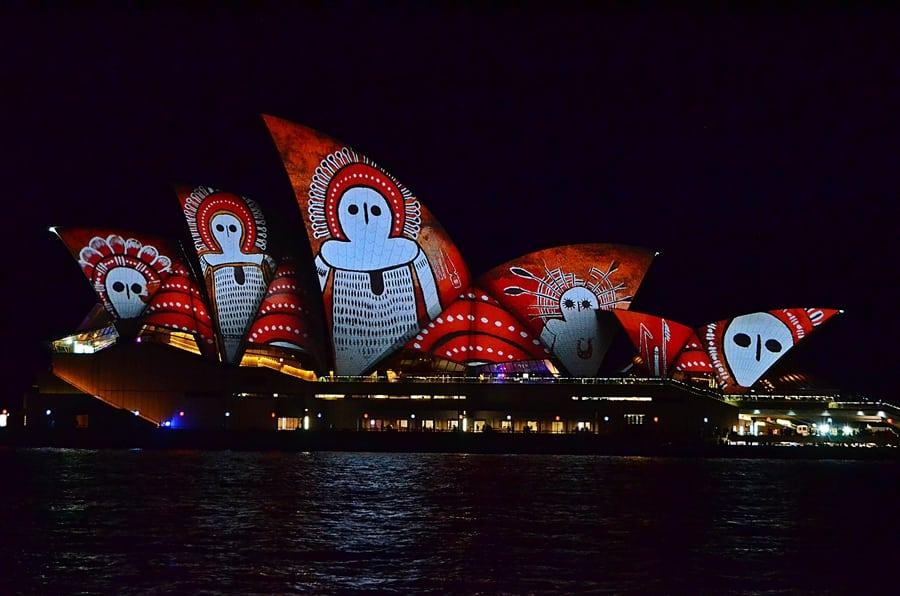 Foto: Zažite Sydney a nemíňajte pritom peniaze