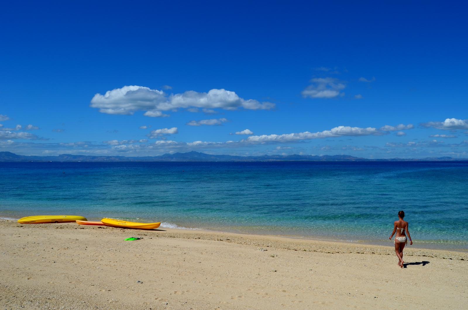 Exotický južný Pacifik: Stane sa raz dovolenkovým hitom?